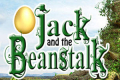 Jack and the Beanstalk Tickets - Massachusetts