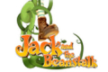 Jack and the Beanstalk Tickets - New York