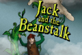 Jack and the Beanstalk Tickets - Dallas