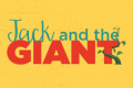 Jack and the Giant Tickets - Massachusetts