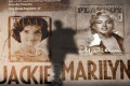 Jackie & Marilyn Tickets - New York
