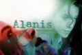 Jagged Little Pill Tickets - Boston