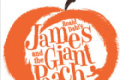 James and the Giant Peach, Jr. Tickets - Pennsylvania