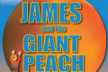 James and the Giant Peach Tickets - Washington, DC