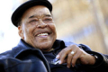 James Cotton Tickets - New York