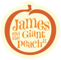 James & the Giant Peach Jr. Tickets - New Jersey