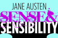 Jane Austen's <i>Sense & Sensibility</i> Tickets - North Jersey