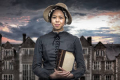 Jane Eyre Tickets - Cincinnati