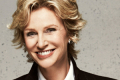 Jane Lynch in See Jane Sing Tickets - Los Angeles