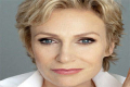 Jane Lynch Tickets - New York
