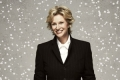 Jane Lynch Tickets - San Francisco