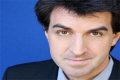 Jason Robert Brown in Concert Tickets - New York