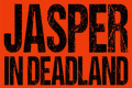 Jasper in Deadland Tickets - New York