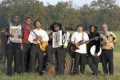 Jazz at Sunset Featuring Nathan Williams and the Zydeco Cha Chas Tickets - Boston