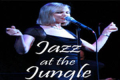 Jazz at the Jungle Tickets - Minneapolis/St. Paul