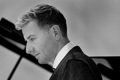 Jean-Yves Thibaudet Tickets - Washington, DC