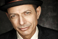 Jeff Goldblum and the Mildred Snitzer Orchestra Tickets - New York City