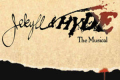 Jekyll & Hyde Tickets - Long Island