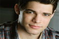 Jeremy Jordan - Breaking Character Tickets - New York