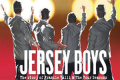 Jersey Boys Tickets - Tampa