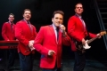 Jersey Boys Tickets - Florida
