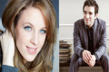 Jessie Mueller & Jarrod Spector in Go Your Own Way Tickets - New York