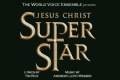 Jesus Christ Superstar Tickets - New York City