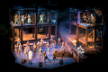 Jesus Christ Superstar Tickets - Chicago