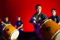 JI: A Common Pulse with San Jose Taiko x Bangerz Tickets - Los Angeles