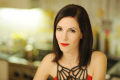 Jill Kargman Tickets - New York City