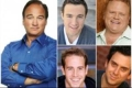 Jim Belushi & Chicago Board of Comedy Tickets - New York