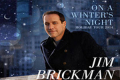 Jim Brickman Tickets - New York