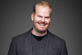 Jim Gaffigan Tickets - Washington, DC