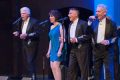 Jimmy Beaumont & The Skyliners Tickets - New Jersey