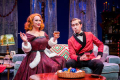 Jinkx & Major: Christmas Mourning Tickets - New York