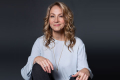 Joan Osborne Tickets - New York