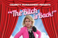 Joan Rivers Tribute Show Tickets - New York