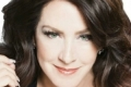 Joely Fisher Tickets - San Francisco