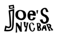 Joe's NYC Bar Tickets - New York City