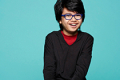 Joey Alexander Trio Tickets - Massachusetts