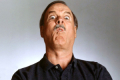 John Cleese Tickets - Los Angeles