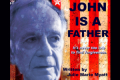 John Is A Father Tickets - Los Angeles