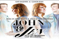 John & Jen Album Release Concert Tickets - New York