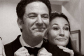 John Pizzarelli & Jessica Molaskey Tickets - New York City