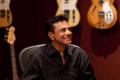 Johnny Mathis Tickets - New York