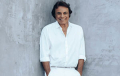 Johnny Mathis: The Voice of Romance Tour Tickets - Massachusetts