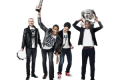 Jon Batiste & Stay Human Tickets - New York