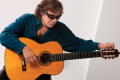 José Feliciano Tickets - Los Angeles