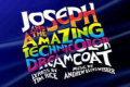 Joseph and the Amazing Technicolor Dreamcoat Tickets - Boston