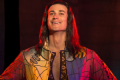 Joseph and the Amazing Technicolor Dreamcoat Tickets - North Jersey
